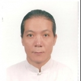Daomac Qi Men Dun Jia Professional Teacher Program